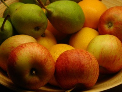 The NYSED's chaotic administration of 3 - 8 assessments has produced results that are apples to oranges to pears